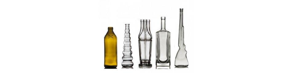 Boce 750 - 999 ml