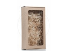 Kartonska kutija Krk