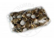 Krunski zatvarač 26 mm 1/500