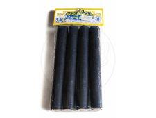 Pvc 31 x 60 plava met.