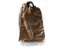 PE vrećica E21 zlatna