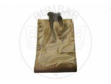 PE vrećica E24  zlatna