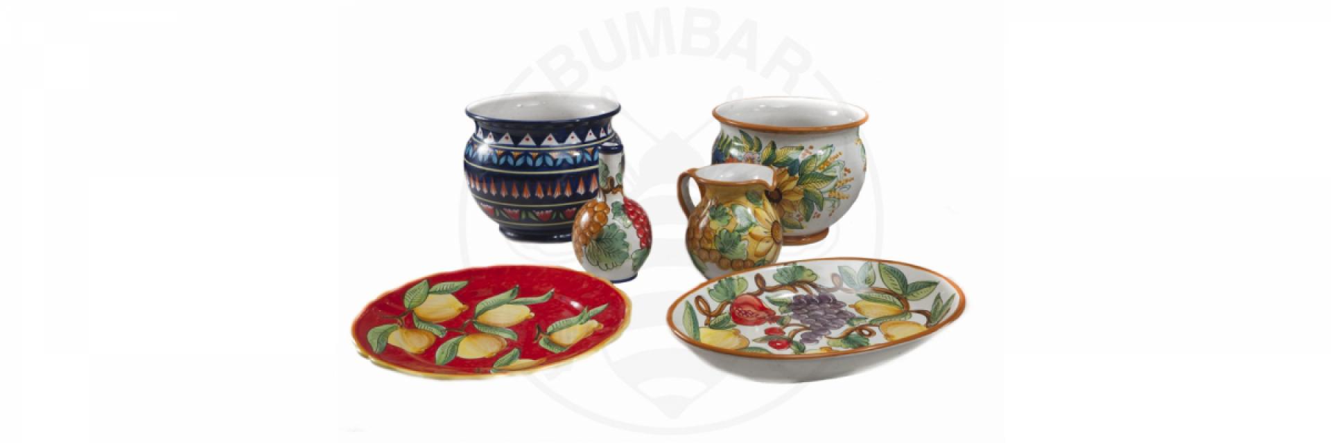 Slika slider keramika